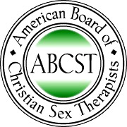 American Board of Christian Sex Therapists