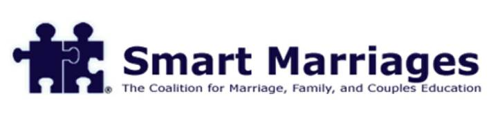 Smart Marriages